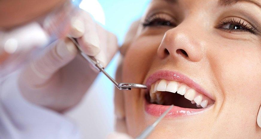 20lik diş neden çıkar